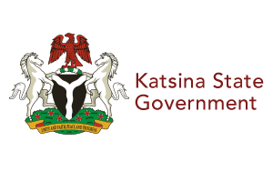 Katsina State Government Recruitment 2018