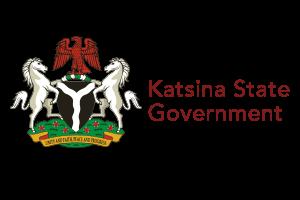 Katsina State Government Recruitment 2018